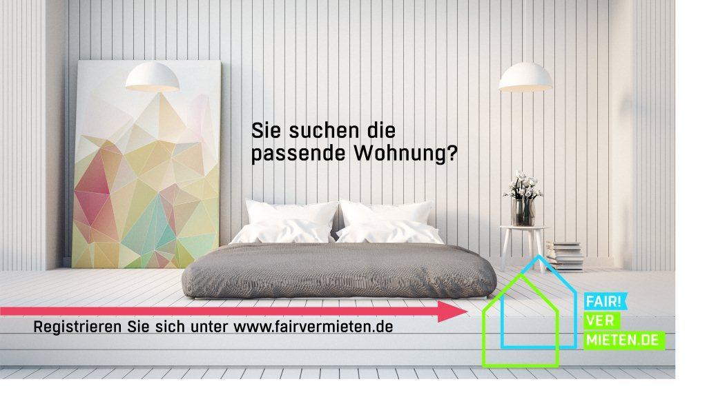 plakatbild_Fairvermieten